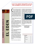 EL UMBRAL 1.pdf