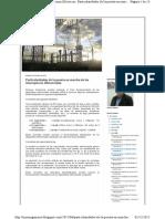 __imseingenieria.blogspot.com_2015_06_particularidades-de-.pdf