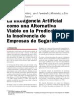06 Inteligencia Artificial