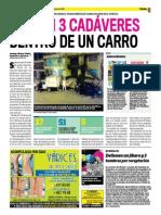 QHUBO MEDELLÍN NOVIEMBRE 27 DE 2015 - QHubo Medellín - Así Pasó - pag 6.pdf