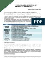 Criterios Avaliacao Sistema Indicadores.pdf