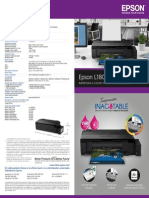 C11CD82301_PDFFile