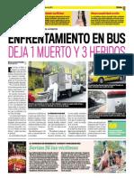 QHUBO MEDELLÍN DICIEMBRE 05 DE 2015 - QHubo Medellín - Así Pasó - pag 6.pdf