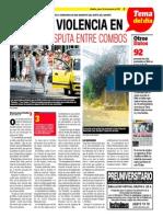 QHUBO MEDELLÍN DICIEMBRE 10 DE 2015 - QHubo Medellín - Así Pasó - pag 3.pdf