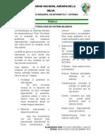 Metodologia de Sistema Blandos_msb-carlos Polonio Ordoñez
