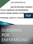 SUBSIDIOS_POR_ENFERMEDAD (1)