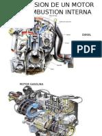 DISPOCISION DE UN MOTOR DE COMBUSTION INTERNA GUIA 8.pptx