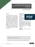 Dialnet-LasReparacionesEnElSistemaInteramericanoDeProtecci-3851142.pdf