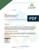 Informe 5. Resultados Análisis de experiencia.pdf