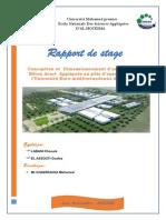 Rapport Novec UEF Version Final PDF