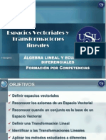 ESPACIOS VECTORIALES USIL.pdf