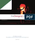 DesignerStarterKit1