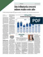 EL COMERCIO 22-05-2014