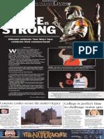 Sunday Living - Star Wars fans - The Patriot-News, Dec. 6, 2015