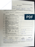 declarație de avere Sorin Tozlovan PLDM.pdf