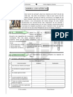 II SEC MÓDULO III AHORA LOS AZTECAS EN PDF