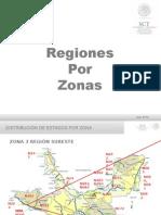 SCT Oficial Zonas 3