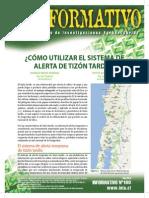 100-como utilizar el sistema de alerta de tizon tardio.pdf