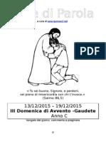 sdp_2015_3avven-c.doc