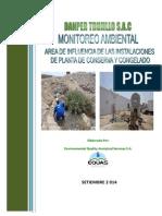 2014-09 - Monitoreo Ambientaficha de Registro Ok (1) (1)