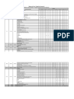 Diagrama de Gantt Diagn_stico Empresarial