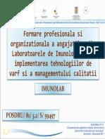 59497 A1_4 Miron.pdf