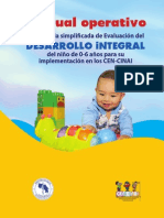 Manual PruebaEDINfinal (1) (1)