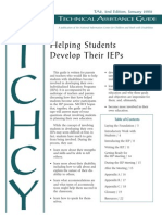 helping-students-develop-their-ieps