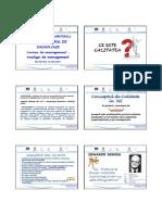 59497 A2_4 Analiza de management.pdf