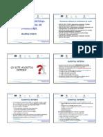 59497 A2_4 Auditul intern.pdf