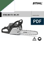98_manual de utilizare motofierastrau Stihl ms_171_181_211_big.pdf