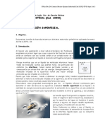 TP_01-Tension_superficial.pdf