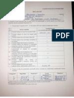 declarație de avere Cherdivară Dumitru PDM.pdf
