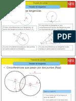 Material Informativo 4-Trazo de Tangencias-Del Portafolio