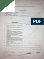 declarație de avere Nemțanu Igor PPEM.pdf