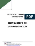 EVALUACION LABORAL MENSUAL.PDF
