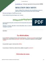 Formation (la)des mots.pdf