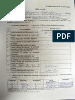 declarație de avere Veaceslav Poltavcenco PLDM.pdf