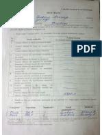 declarație de avere Onceanu Leonid PSRM.pdf