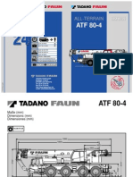 ATF_80-4_2007-2005 (1)