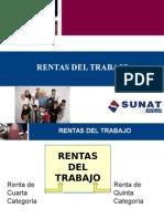 2015.03.01_Rentas-de-Trabajo-2015