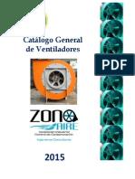CATALOGO GENERAL VENTILADORES ZONA AIRE.pdf