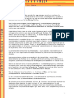 82librosanteria-collares-131229070415-phpapp02.pdf