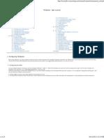 TeXstudio _ User Manual