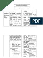 plan de clases didactica 2015
