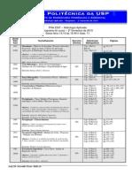 Programa_PHA2307_2015250