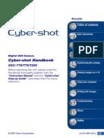 DSCT7DSCT70_handbook.pdf0 Handbook