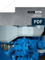 Wärtsilä 20 Product Guide