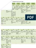Deprim PDF Efe Abril13 01