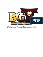 Bugeater_FantasyMissions
